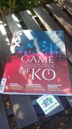 GameOfKoe